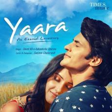 Yaara - Javed Ali