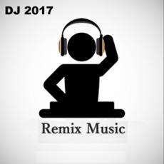 Dj Remix Singles