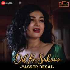 Dil Ke Sukoon - Yasser Desai