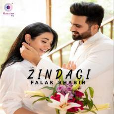 Zindagi - Falak Shabir