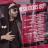 Desilicious 80 - DJ Shadow Dubai