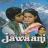 Jawaani