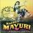 Nache Mayuri