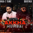 Akkha Mumbai (Mun E Fame Bohemia) Single
