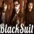Black Suit (Preet Harpal) Fateh Dr Zeus