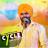Cycle (Sarthi K) Single