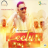 Lecture La Ke ( Nachhatar Gill) Single