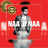 Naa Ji Naa (Hardy Sandhu) Single