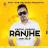 Ranjhe (Kamal Khaira) Single