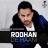 Roohan De Haani
