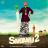 Sardaarji Mp Songs
