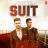Suit (Arjun & Guru Randhawa) Single