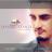 Tayari Haa Di (Kulwinder Billa) Single