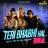 Teri Bhabi Hai (Ninja) Single
