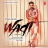 Waqt (The Time) Preet Harpal