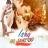Ishq Ho Jane Do - Altaaf Sayyed