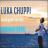 Lukka Chuppi - Unplugged