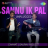 Sannu Ik Pal - Unplugged