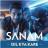 Dil Kya Kare - Sanam