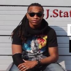J Static