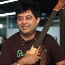 Jeet Ganguly