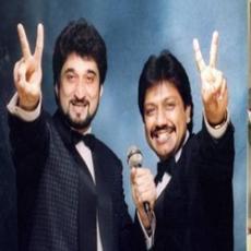 music-director Nadeem Shravan mp3 songs download