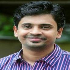 Aalap Raju