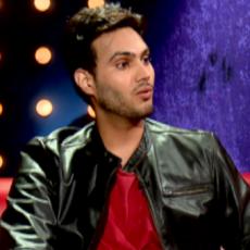 Aarish Singh