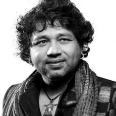 Abhishek Nailwal