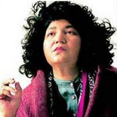 Singer Abida Parveen Mp3 Songs Download