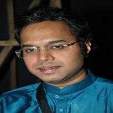 Ambarish Das