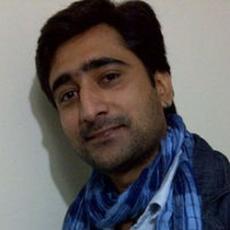 Ashish Pandit