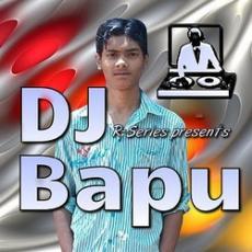 DJ Bapu