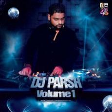 DJ Parsh