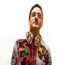 DJ Suketu