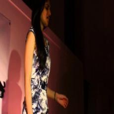 Gaurika Rai