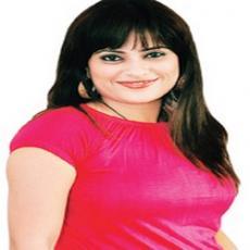 June Banerjee