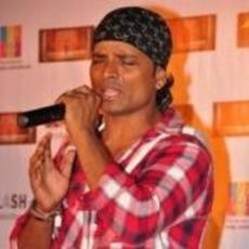 Shahid Mallya