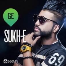 Sukhe