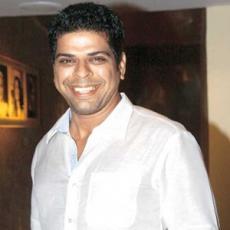 Murli Sharma