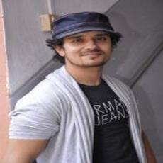 Raghav Kakkar