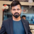 Gaurav H Singh