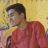Ishan Ghosh