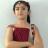 Aarnaa Sharma