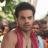 Gaurav Dixit