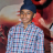 Japtej Singh